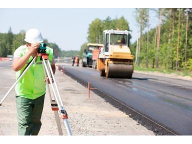 Трубопроводы из ВЧШГ используются при строительстве столичных автомагистралей